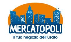 Mercatopoli Tavagnacco: mercatino dell\'usato a Udine